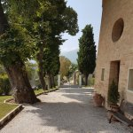 Photo of Relais Villa Fornari Hotel Ristorante