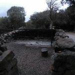 Photo of Ristorante Camping Supramonte