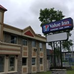Value Inn Resmi