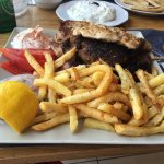 Photo of Caneva Restaurant