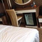 Atalay Hotel Foto