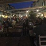 Taverna Marconi Foto