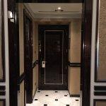 Baglioni Hotel Regina Foto