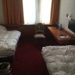 Photo of Steichele, Hotel Restaurant Weinstube