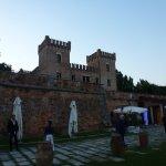 Foto di Castello Bevilacqua