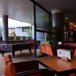 Photo de Aqua Hotel Montagut