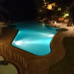Foto di Bamburi Beach Hotel