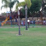 Photo de St Raphael Resort