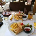 Photo of Kings Cafe Restaurant