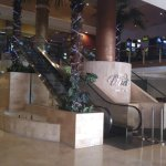 Photo de Veneto Hotel & Casino