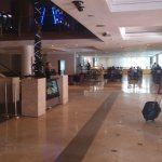 Foto de Veneto Hotel & Casino