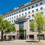 Photo of Austria Trend Hotel Lassalle Wien