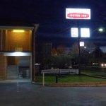 Ben Chifley Motor Inn Foto