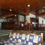 Foto di Hotel Dionyssos