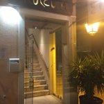 Restaurante Ruccula Foto