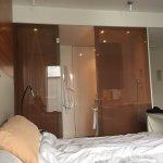 Photo de Legere Hotel Luxembourg