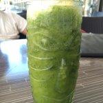 Foto de Yali's Cafe
