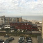 Photo of NH Zandvoort