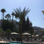 Photo de Welk Resort San Diego