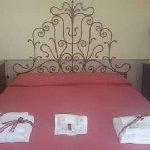 Photo of Bed & Breakfast Evelina