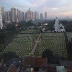 Photo de The Park Lane Jakarta