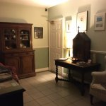 Photo de Red Setter Townhouse B&B