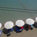Photo de Hotel Minoa