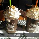 Foto de French Coffee Shop