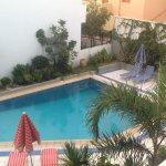Hotel Panormo Beach Foto