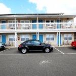 Surfside Motel Photo