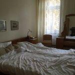 Hotel Wiener Kindl Foto