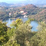 Photo of Castello San Giuseppe