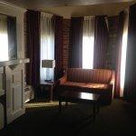 BEST WESTERN PLUS Governor's Inn Foto