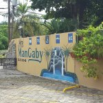 Photo de Hotel ManGaby