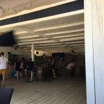 Caliente Beach Club