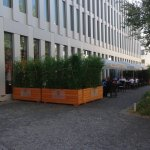 Ramada Hotel & Conference Center Munich Messe Foto