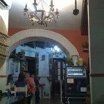 Photo of Bar El 6