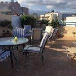 Foto de Iro Apartments