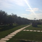 Photo of Agriturismo Le Campagnole