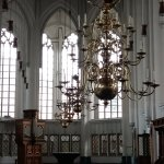 interieur St. Stevenskerk