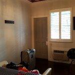 Merlin Guest House Key West Foto