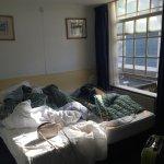 Photo of Hotel De Koopermoolen