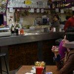 Foto de Bar Texas