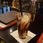 Photo of Hard Rock Cafe Munich