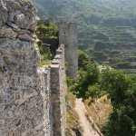 Photo of Castello di San Nicola de Thoro-Plano