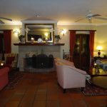 Oliver's Restaurant & Lodge Foto