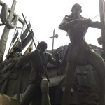 Photo de Cebu Heritage Monument