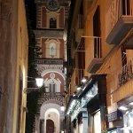 Photo of Palazzo Tasso
