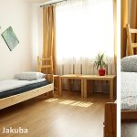 Photo of Smart2Stay U Jakuba