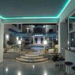 Foto de Hotel Nana Daratsos